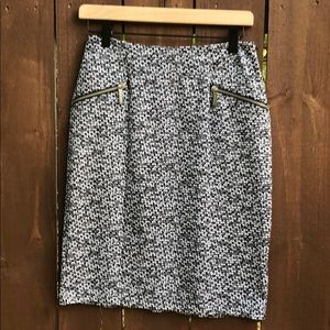 Michael by Michael Kors skirt . Size 4